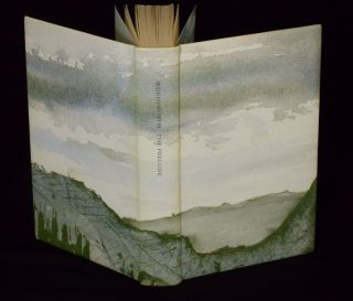Celebrating Artist's Books