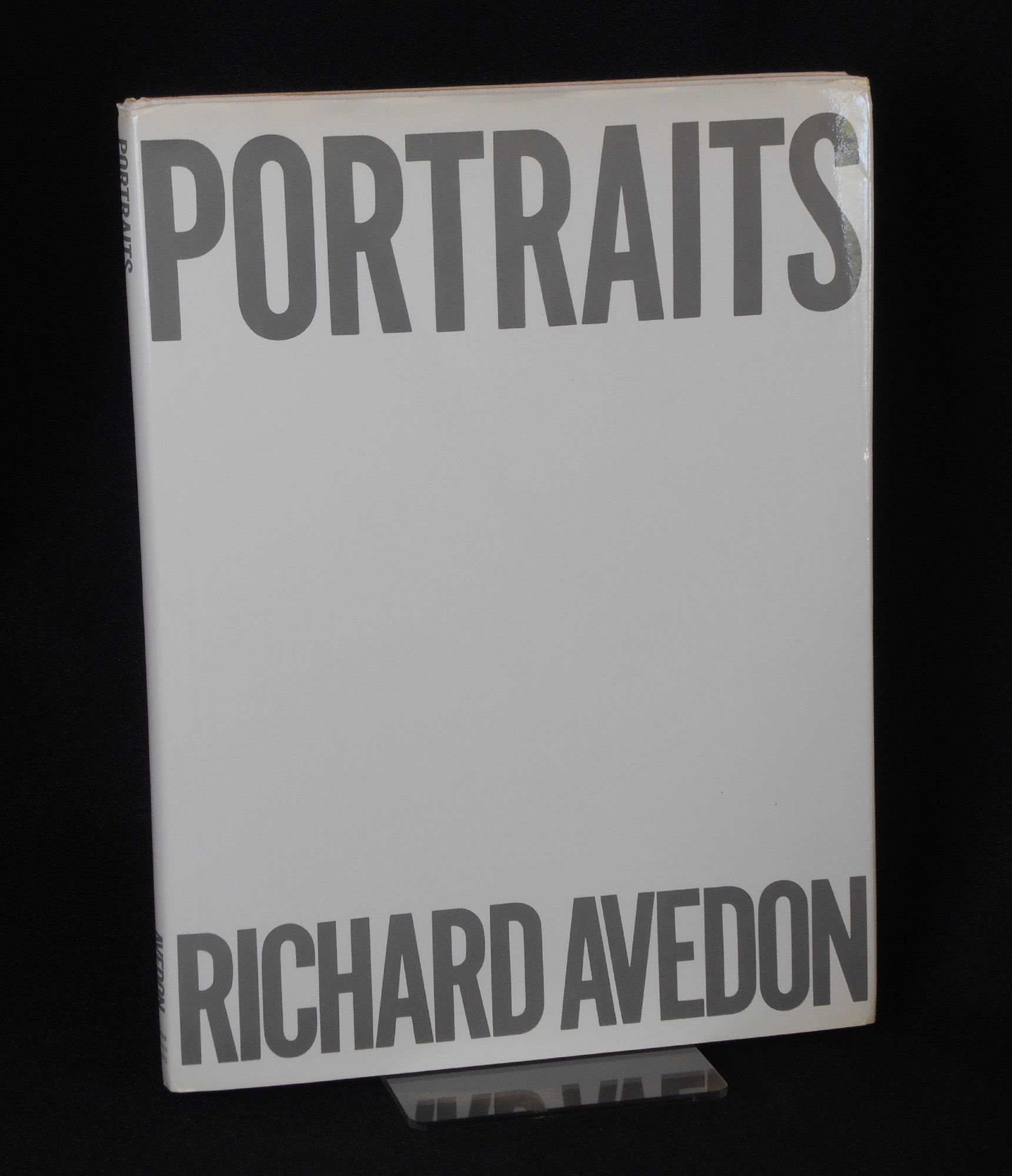Portraits  Richard Avedon Harold Rosenberg Artistphotographer  Portraits Online High School Summer School also Business Plan Writing Services San Francisco  Persuasive Essay Samples High School