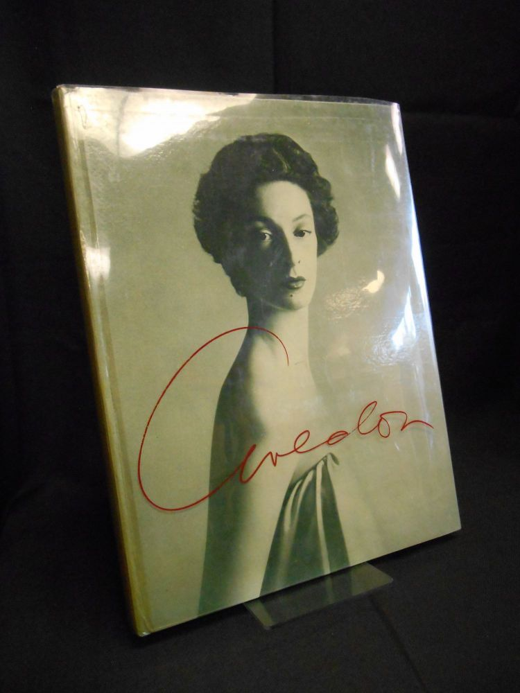 Admirable Avedon Photographs 1947 1977 Inscribed Harold Brodkey Richard Wiring Cloud Hisonuggs Outletorg