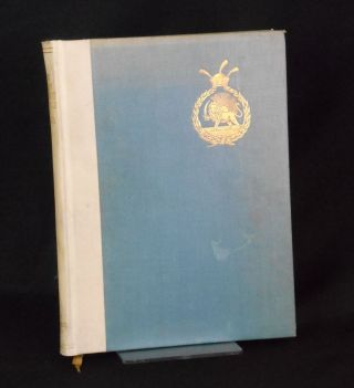 Sir John Chardin's Travels in Persia. Sir John Chardin, N. M. Penzer, Percy Sykes, Sir, Introduction