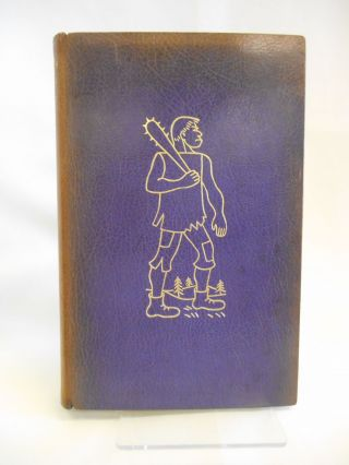 Grimms' Other Tales, A New Selection by Wilhelm Hansen: Translated & Edited by Ruth Michaelis-Jena and Arthur Ratcliff: Illustrated With Ten Wood-Engravings by Gwenda Morgan (with Prospectus)