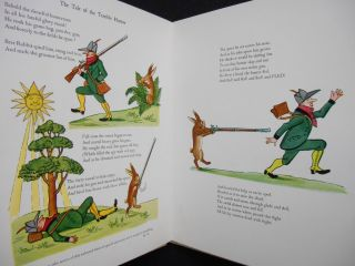 Slovenly Peter (der Struwwelpeter), or, Happy Tales and Funny Pictures, Freely Translated into English by Mark Twain