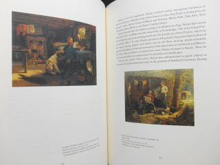 Splendide Californie!; Impressions of the Golden State by French Artists, 1786 to 1900