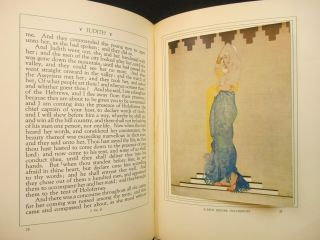 Judith; Reprinted from the Revised Version of the Apocrypha