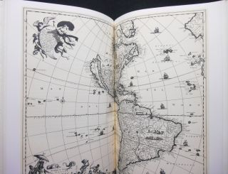California as an Island: An Illustrated Essay...; With Twenty-five Plates & a Bibliographical Checklist of Maps showing California as an Island