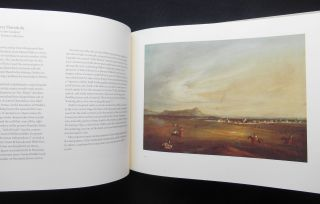 A Pictorial Tour of Hawaii 1850-1852: Watercolors, Paintings & Drawings by James Gay Sawkins; With an account of his life & travels by David W. Forbes