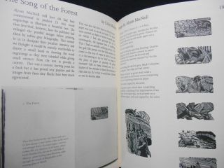 The Old Stile Press ...in the Twentieth Century; A Bibliography 1979 - 1999