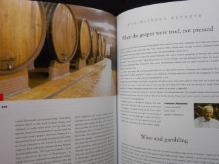 A Wine Atlas of the Langhe; The Great Barolo and Barbaresco Vineyards