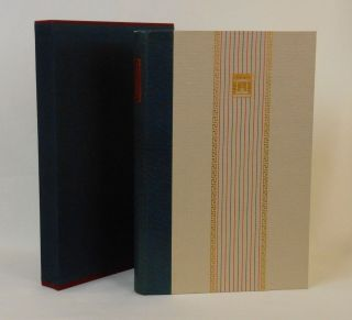 Recollections, My Life in Bookbinding. Bernard C. Middleton, Marianne Tidcombe, Dr, Foreword.