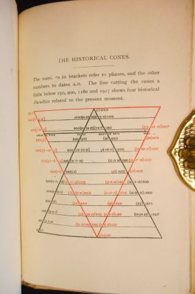 A Vision; An Explanation of Life Founded Upon the Writings of Giraldus and Upon Certain Doctrines Attributed to Kusta ben Luka