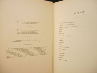 The St. James's Cookery Book
